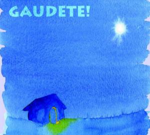 """""""Gaudete"""" – Chormusik zum Advent"""
