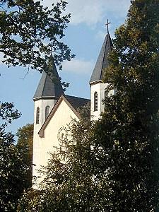 Adventskonzert 2013 in Speckhorn