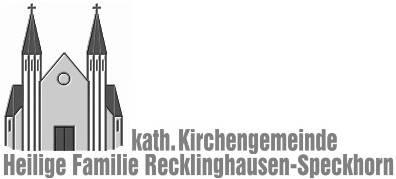 Adventskonzert 2014 in RE-Speckhorn
